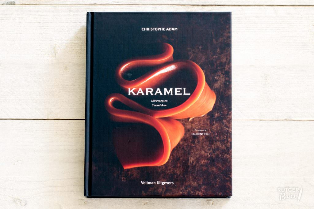 Review karamel
