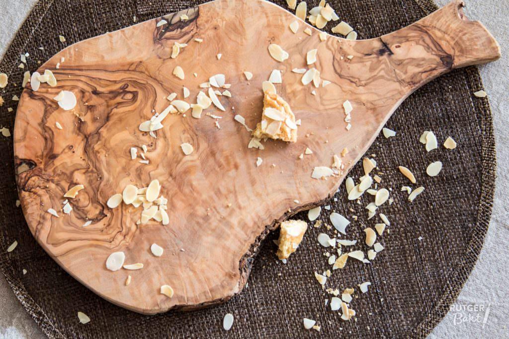 koekjes-bakken