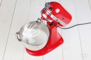 How-to Italiaanse meringue