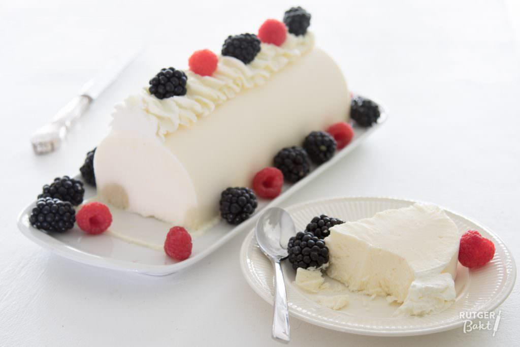 Citroen-yoghurtparfait