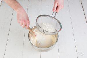How-to biscuitbeslag