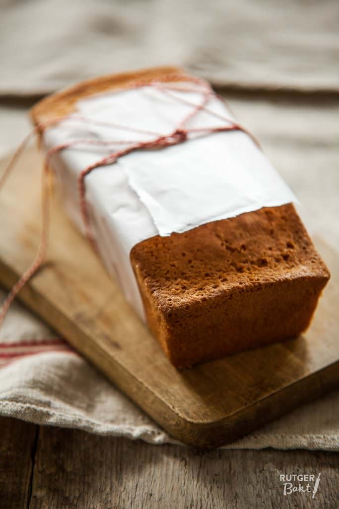 cake-basisrecept