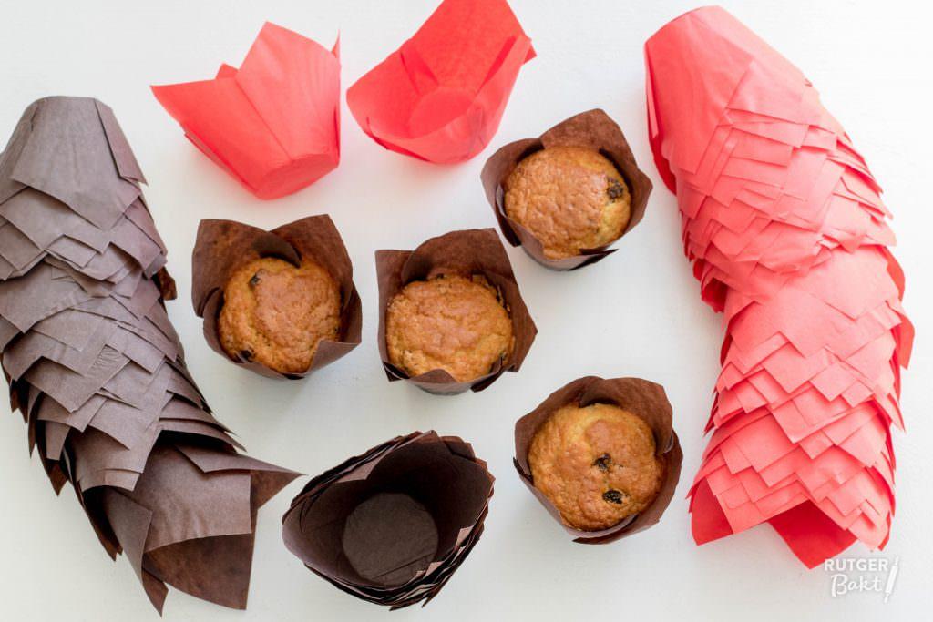 culinaire-cadeautjes-foto-4