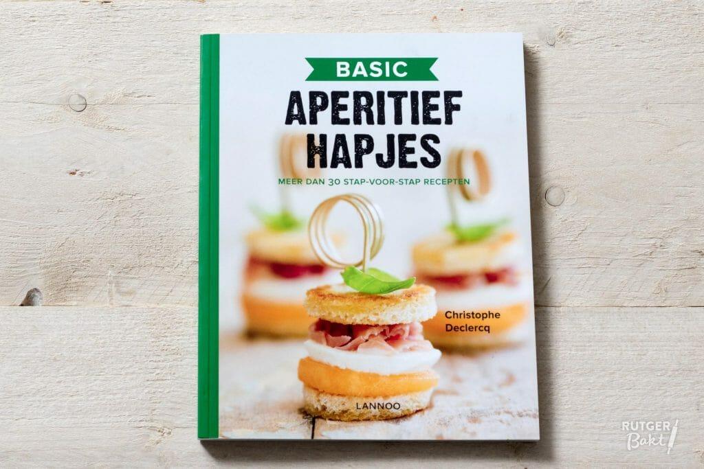 Zalmsoesjes maken – recept